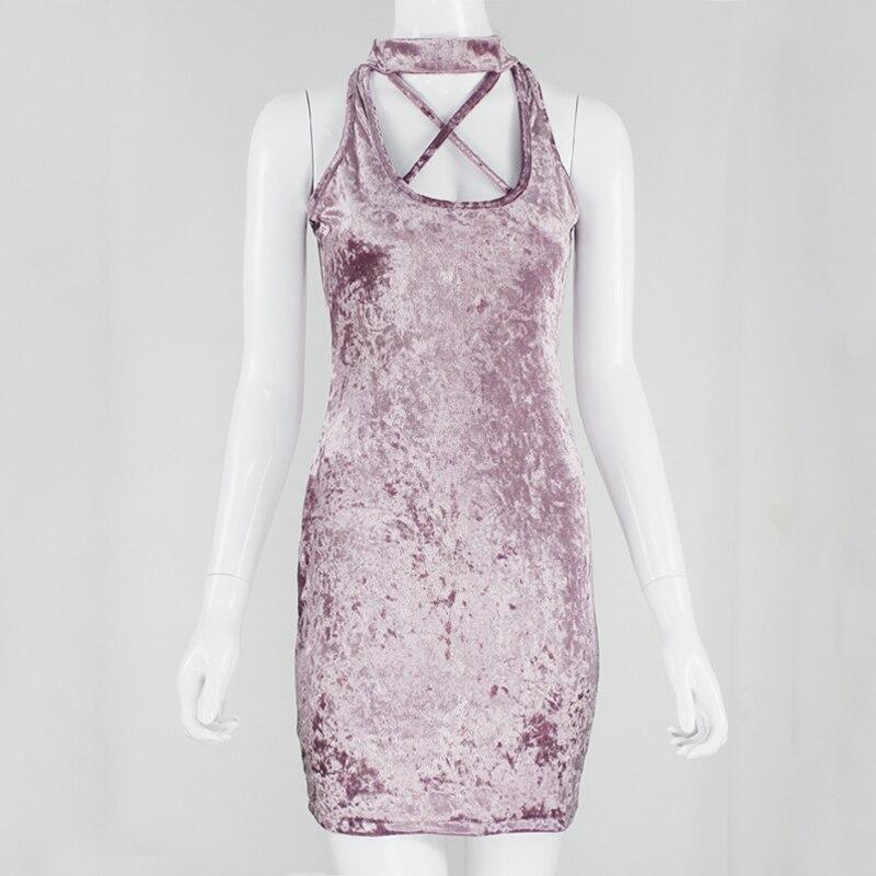 YI-NOKI Summer Women Clothings