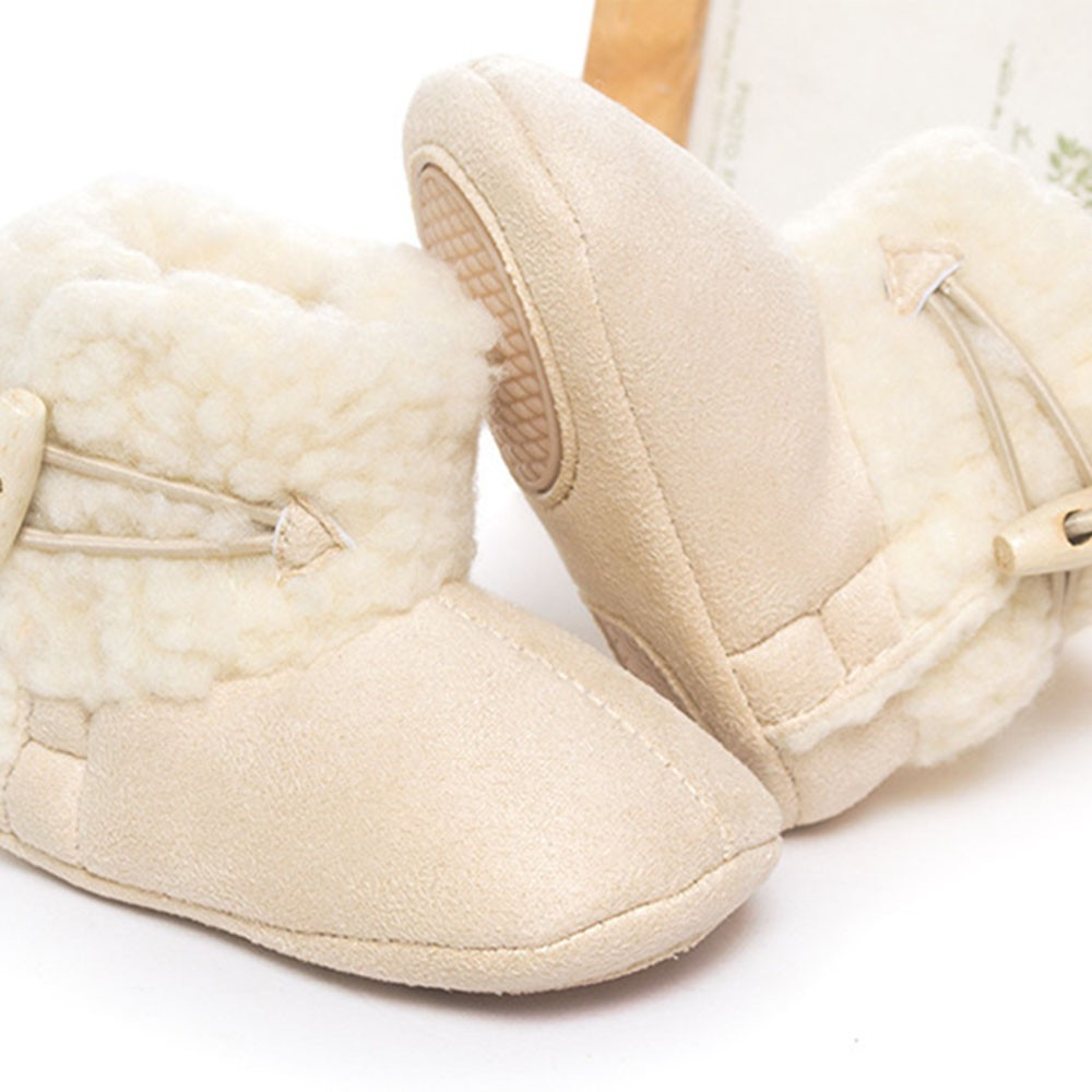Toddler-Girl-Baby-Winter-Boots-Fur-First-Walkers-Warm-Snow-Comfortable-Solid-Anti-skid-Boots-Crib-Shoes-Fleece-Prewalker-Boots-Booties-T0080 (6)