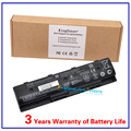 62WH KingSener Original New Laptop for HP Pavilion14 Pavilion 15 Batteries PI06 P106 PI09 HSTNN-UB4N HSTNN-UB4O 710416-001