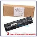 62wh kingsener nuevo ordenador portátil original para hp pavilion14 pavilion 15 baterías pi06 pi09 p106 hstnn-ub4n hstnn-ub4o 710416-001