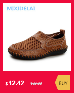 HTB1t59ObjzuK1RjSspp760z0XXa7 2019 New Men's Shoes Plus Size 39 47 Men's Flats,High Quality Casual Men Shoes Big Size Handmade Moccasins Shoes for Male