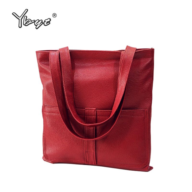medium candy color handbags high quality ladies shopping purses famous women evening clutch designer shoulder messenger bags