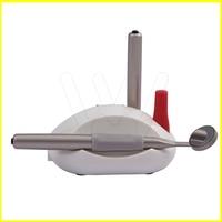 Стоматологический вращающийся РТМ самоочищающийся инструмент для диагностики зеркала рта