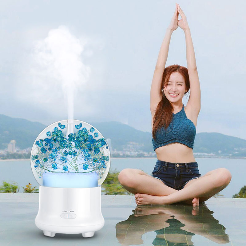 air humidifier (6)