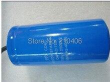 150uf 250v motor capacitor motor capacitor