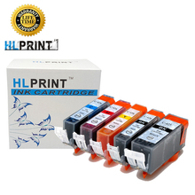 ink cartridge PGI425 Compatible CANON PIXMA IP4840 IP4940 IX6540 MG5140 MG5240 MG5340 MG6140 MG6240 MG8140 MG8240 MX714 printer