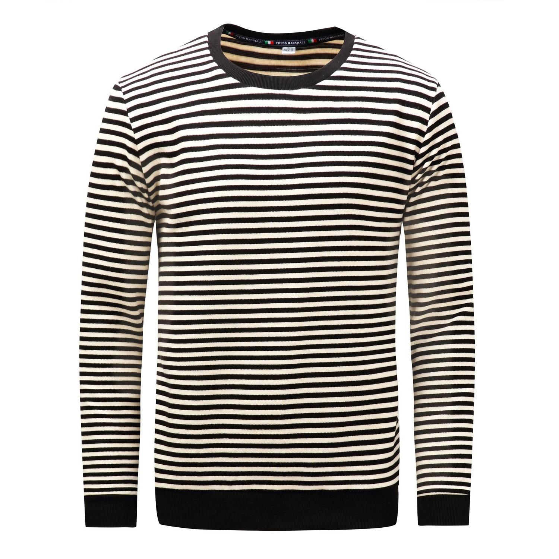 2018 Autumn Winter Men Shirt 100% Cotton Soft Long Sleeve