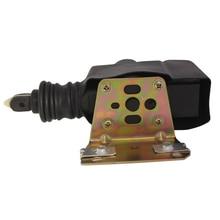 Power Door Lock Actuator For 77 05 Chevy GMC Buick Cadillac Pontiac Pickup DLA1