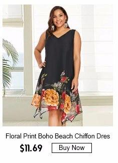 daea604aa4a Gamiss Paisley Plus Size Plunge V Neck Maxi Bohemian Dress Long Boho Dress  Summer Bohemian Prom Dress Empire Waist Maxi Dress