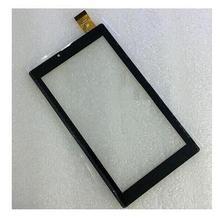 Witblue сенсорный экран для Digma Plane 7,7 3g PS7007EG планшет Сенсорная панель дигитайзер стекло сенсор Замена