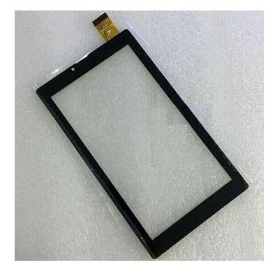 Witblue New touch screen For Digma Plane 7.7 3G PS7007EG Tablet Touch panel Digitizer Glass Sensor Replacement Free Shipping witblue new touch screen for 10 1 archos 101 helium lite platinum tablet touch panel digitizer glass sensor replacement