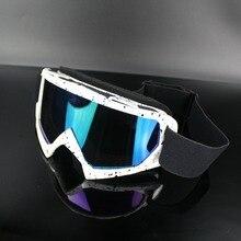 Nuevo Llega Gafas de Motocross Gafas de Esquí Motocross Brille Acessorios Motocross Gafas Motocross Ktm Possbay Xp12