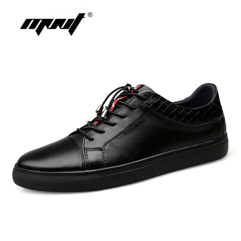 Genuine leather men casual shoes Plus size comfortable fashion men flats shoes Soft leather autumn shoes men top brand high quality genuine leather casual men shoes cow suede comfortable loafers soft breathable shoes men flats warm