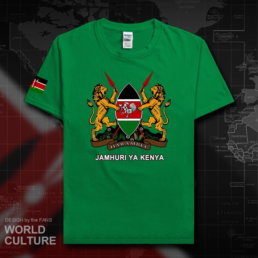 HNat_Kenya20_T01irishgreen