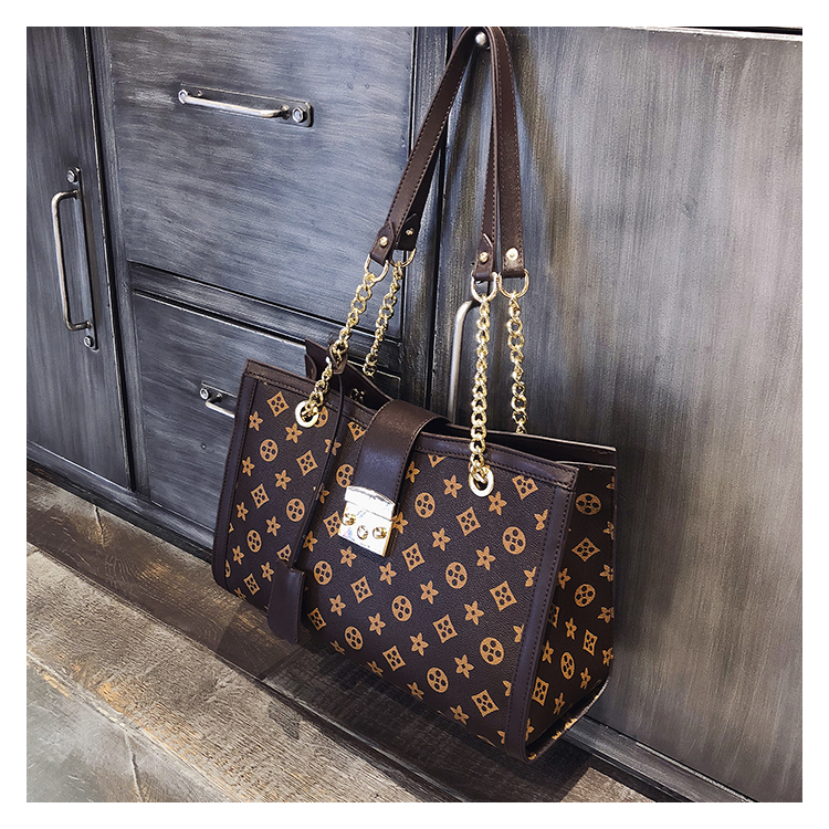 women fashion hand bagswomen fashion hand bags