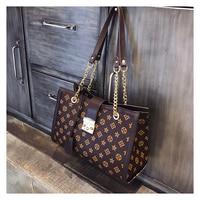 women fashion hand bags
