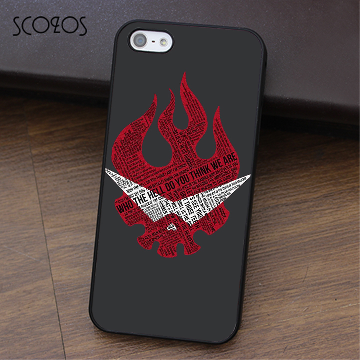 Logo NEW Gurren Lagann Screen Wiper Phone Strap Simon
