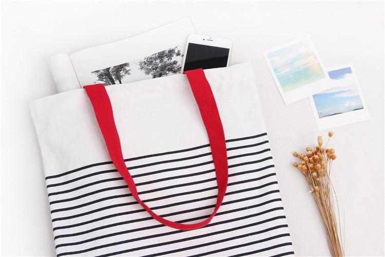canvas bag (29)