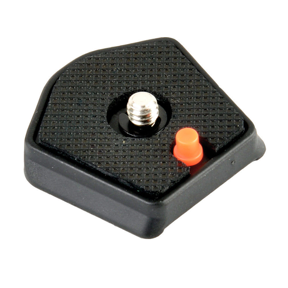 Tripod 785PL Quick Release Mounting Plate for Manfrotto 785PL 715B 715SHB 725B 718SHB Tripod Accessories