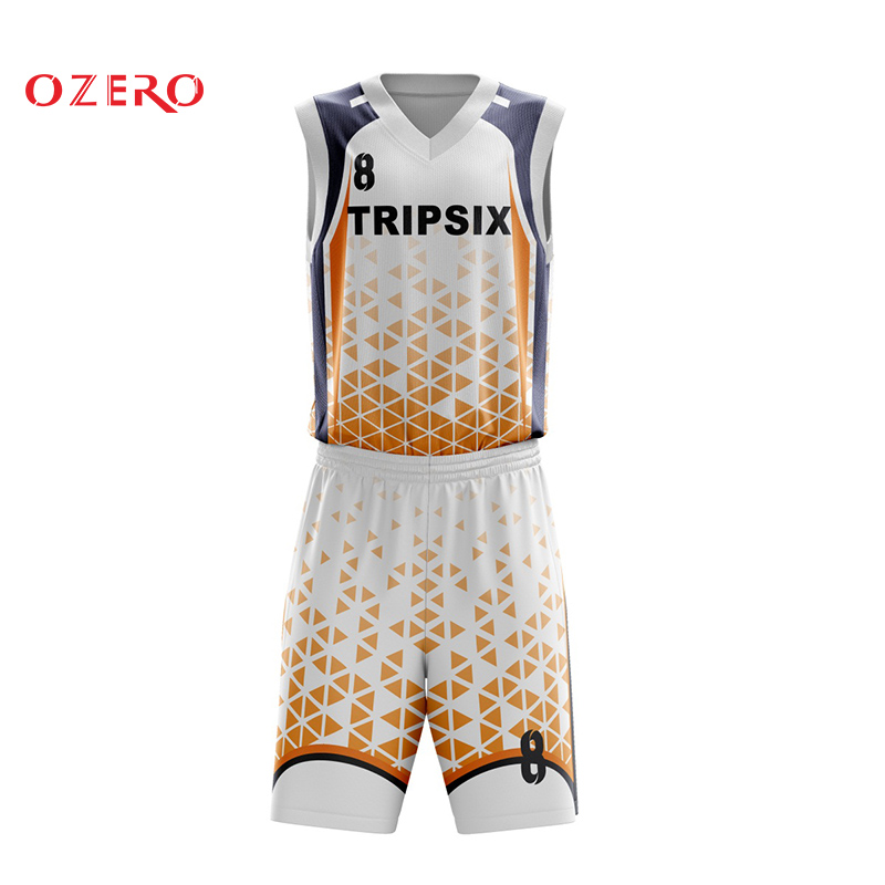 Online Shop solid color light board men s basketball jerseys hot sale 100%  polyester  eb45ea51aba3