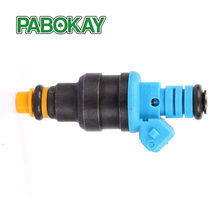 FS CNG-injecteur de carburant 1712cc, haute performance 0280150563 OPEL 9270291 IVECO 8036314