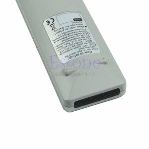 Image 5 - Télécommande universelle 8 en 1 fonction dapprentissage pour TV CBL magnétoscope SAT DVD vente en gros et livraison directe
