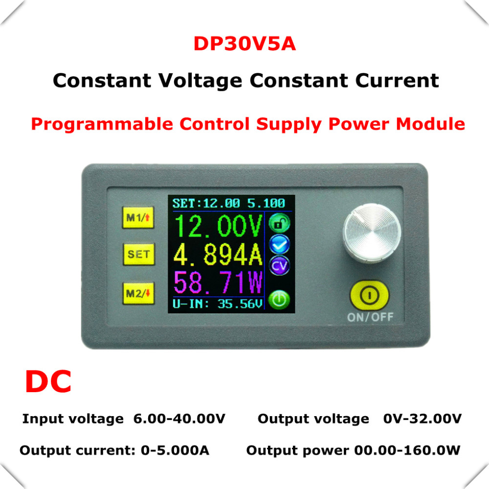 DP30V5A-1