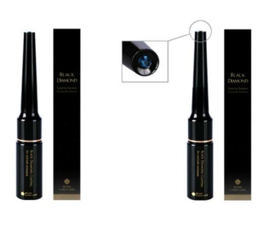 Blink Lash Black Didmond Coating  Blink Eye Lash Care Coat Eyelash Care Product 7ml часы umbra blink black 1005400 040