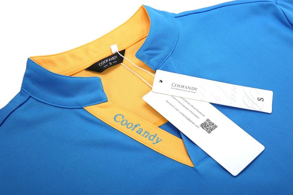 short sleeve tshirt (12)