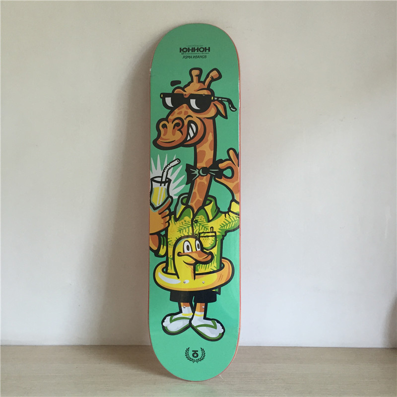 union skateboard deck (21)