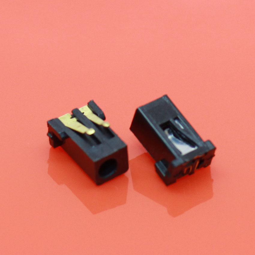cltgxdd N-070 DC Power Jack charging socket for <font><b>Nokia</b></font> <font><b>phones</b></font> N70 N72 N73 6120C N80 N81 N82 5700 <font><b>6300</b></font> 5230 5310 5300 6120c 5130 image