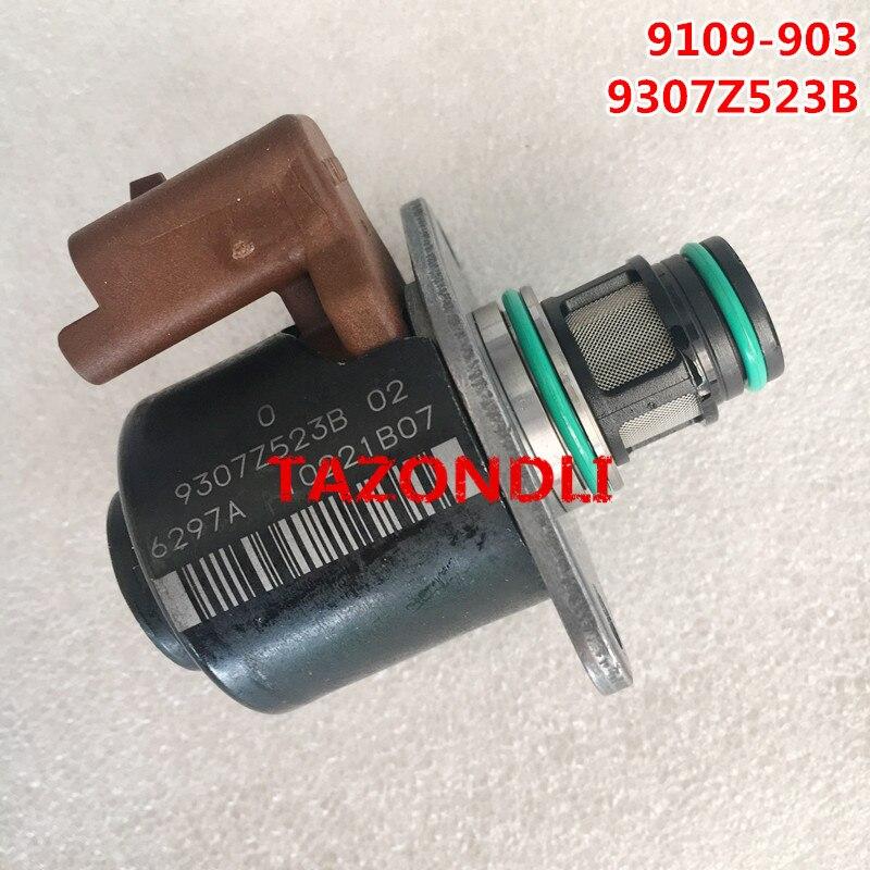 Genuine and new IMV Inlet metering valve 9109 903 9109903 9307Z523B