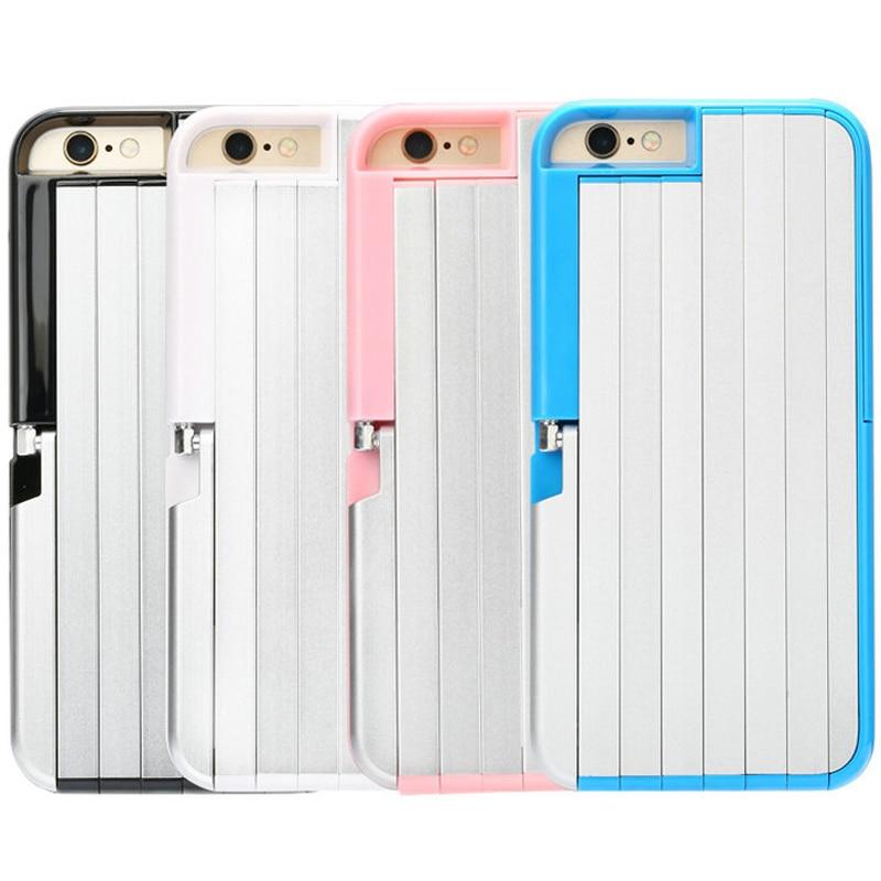 selfie stick bluetooth monopod phone case cover. Black Bedroom Furniture Sets. Home Design Ideas