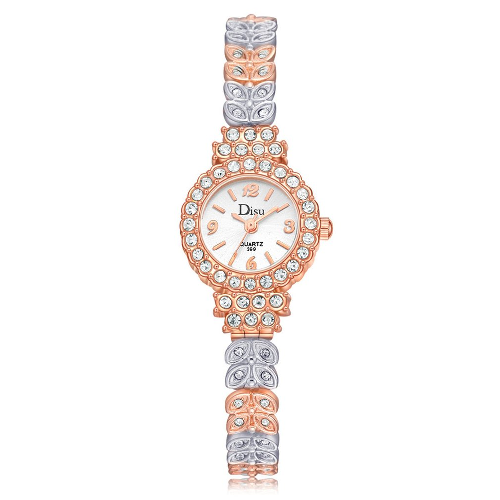 2018 New Brand JW Bracelet Watches Women Luxury Crystal Dress Wristwatches Clock Women's Fashion Casual Quartz Watch
