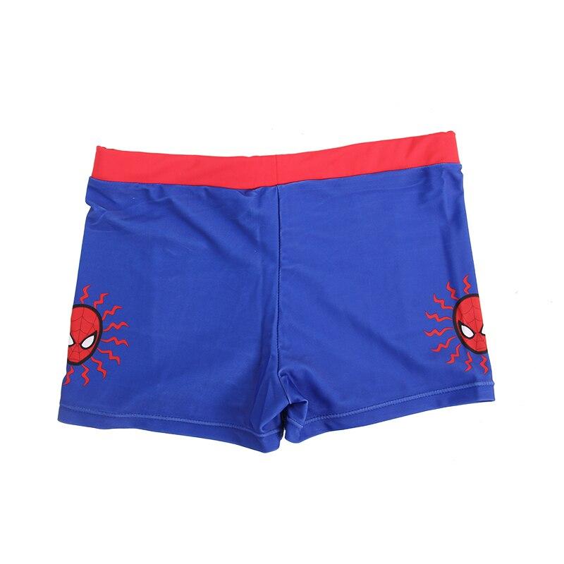 swimming Trunks, Baby Cartoon swimming trunks swimwear boys shorts, child bathing Beach Pant (3)