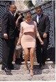 Платье-де-феста 2015 Новый Сексуальный Женщины Платье Тонкие Бедра Bodycon Платья Повязки vestidos Длинным Рукавом Вечернее Платье Плюс размер