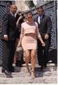 Vestido de festa 2015 Nueva Mujeres Sexy Vestido de La Cadera Delgada Bodycon vestidos Vestido Del Vendaje Del Vestido de Partido de Tarde de Manga Larga Plus tamaño