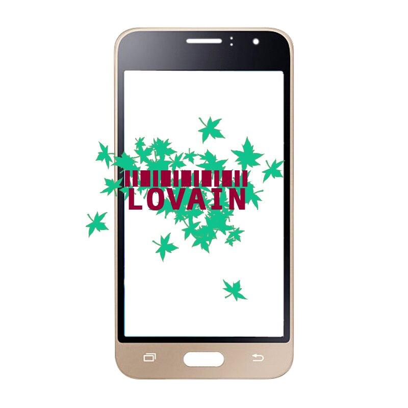 10pcs For Samsung Galaxy J1 2016 J120 J120f J120fn J120g
