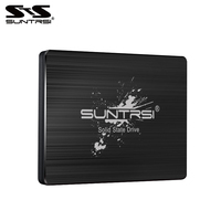 Suntrsi S660ST Internal Solid State Disk 240G 120G 60G SSD Hard Drive For Laptop Desktop PC