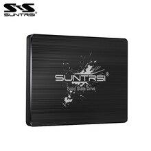 Suntrsi S660ST Wewnętrzny Dysk Ssd 240G 120G 60G SSD Dysk dysk do Laptopa PC Desktop SATA III 2.5 cal Darmowa Wysyłka