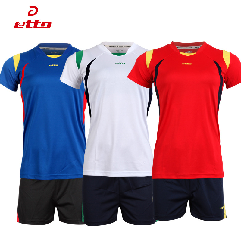 Popular Volleyball Jersey-Buy Cheap Volleyball Jersey Lots