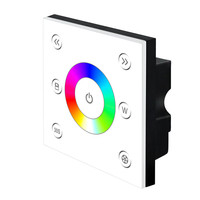 https://ae01.alicdn.com/kf/HTB1t5O4di6guuRkSmLyq6AulFXaz/ใหม-Led-RGBW-Strip-Controller-DC12-24V-4A-4CH-เอาต-พ-ตแก-วส-มผ-ส-Wall.jpg