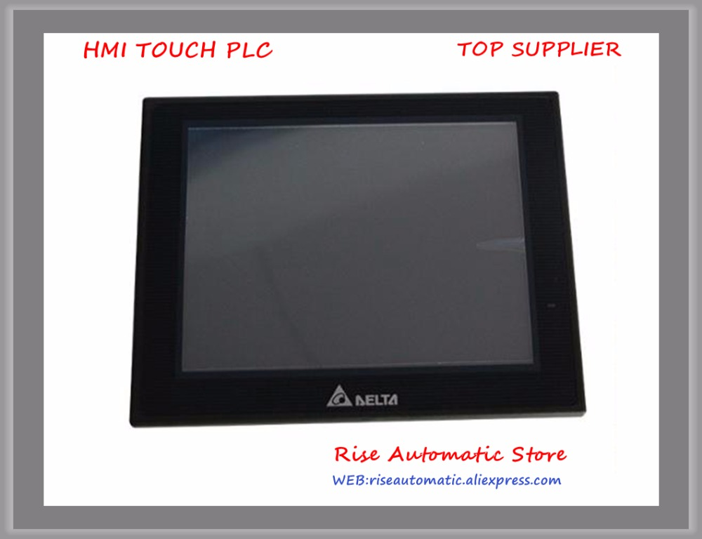 DOP-B03E211 DOP-B03S211 DOP-B04S211 New Original 4.3-inch Touch Screen new 7 inch hmi dop b07ss411 can replace dop b07s410 or dop b07s411 touch panel screen