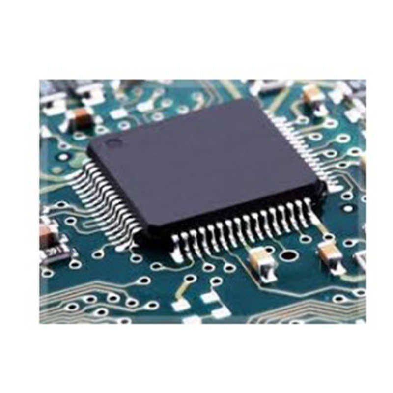 Detail Feedback Questions about Aluminum PCB and PCBA