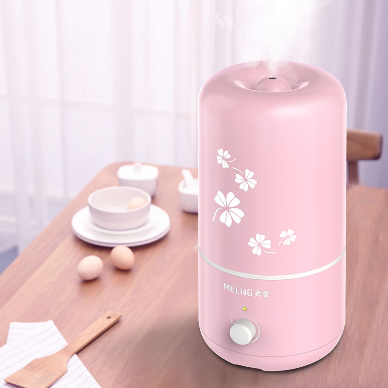 Compare Prices on Small Humidifier- Online Shopping/Buy Low Price ...