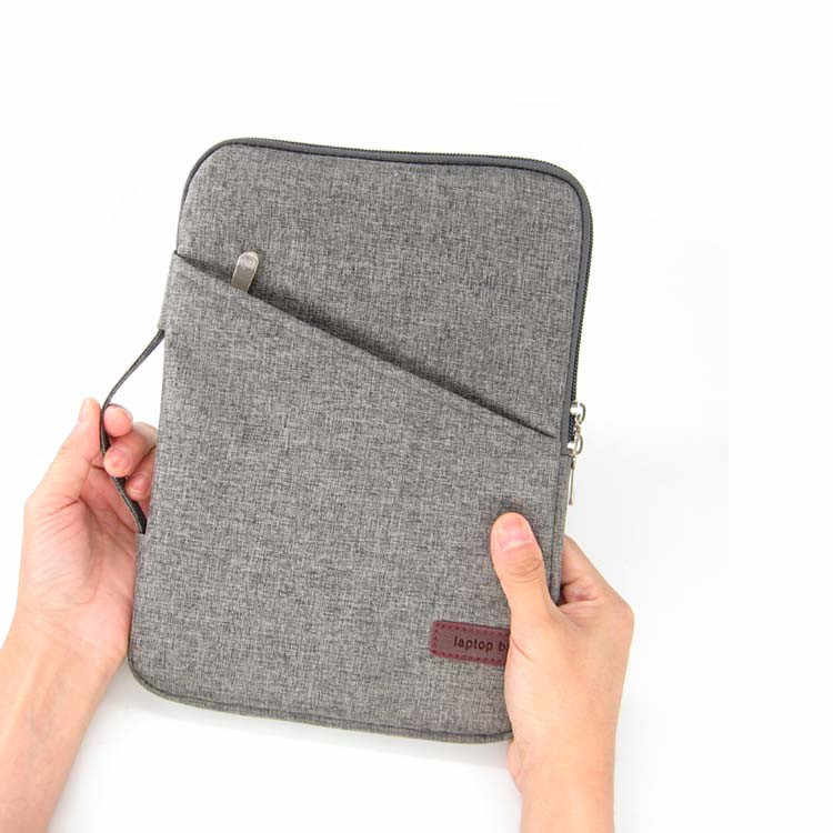 "2018 New for Samsung Galaxy Tab S4 10.5"" Case Shockproof Tablet Liner Sleeve Bag for Galaxy SM-T830 SM-T835 T830 T835 Cover"