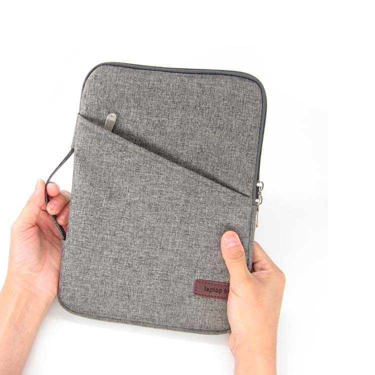 """2019 New for Samsung Galaxy Tab S4 10.5"""" Case Shockproof Tablet Liner Sleeve Bag for Galaxy SM-T830 SM-T835 T830 T835 Cover"""