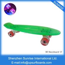 High Quality Skate Board Longboard Skateboard Skate Longboard