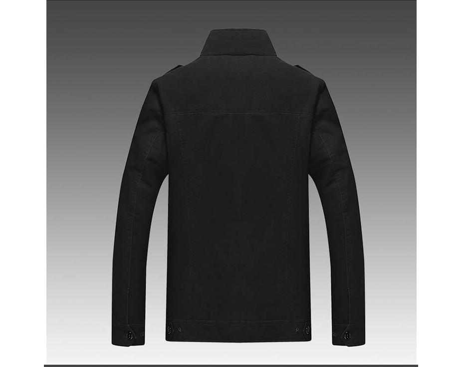 men-jacket_05