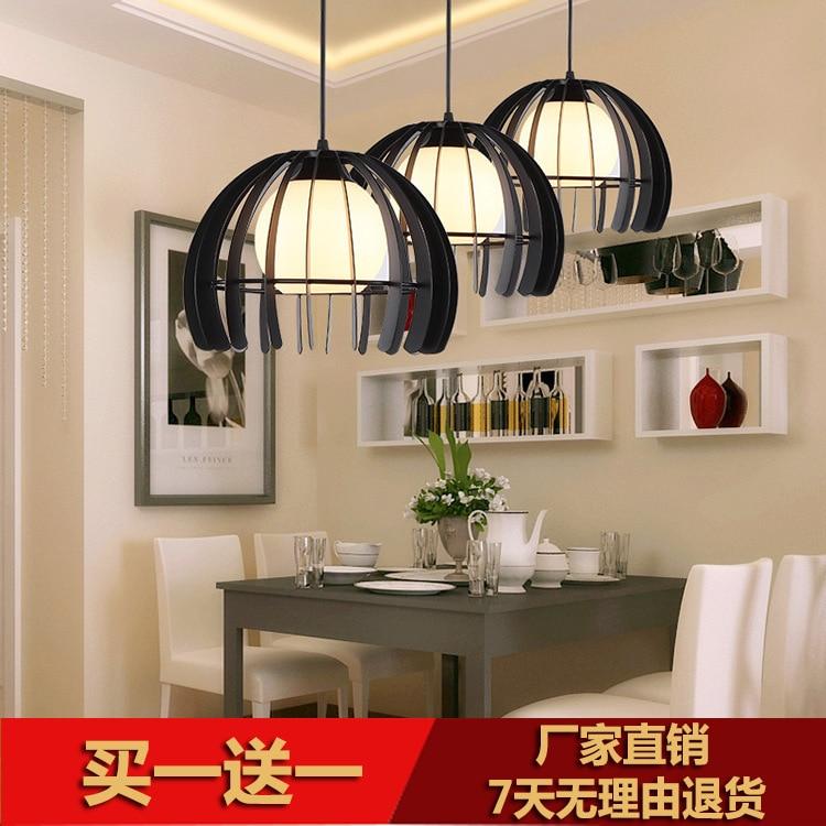 3 Pendant Lights Manufacturers Wholesale Pendant Lamp